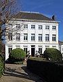 Brugge Gistelse Steenweg nr30 R01.jpg