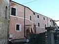 Brugnato-palazzo vescovile1.jpg