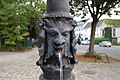 Brunnen (Sieveringer Straße) V.JPG