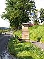 Brunnen - panoramio (43).jpg