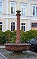 Brunnen Erasmusstraße 10 (Freiburg im Breisgau) jm58512.jpg