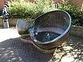 Brunnen Michaelispassage 6425.jpg