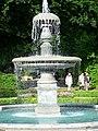 Brunnen vor dem Stadthaus Winterthur - panoramio.jpg