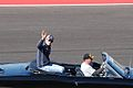 Bruno Senna, United States Grand Prix, Austin 2012.jpg