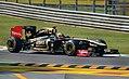 Bruno Senna (6182900102).jpg