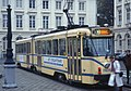 Brussel tram 1990 4.jpg
