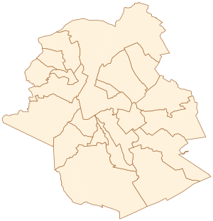 Brussels-Capital Region blank.svg
