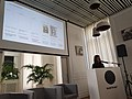 Brussels-Public domain event, 26 May 2018 (77).jpg