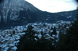 Brusson-Panorama-invernale-DSC 4155.JPG