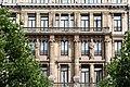 Bruxelles - Hôtel Métropole.jpg