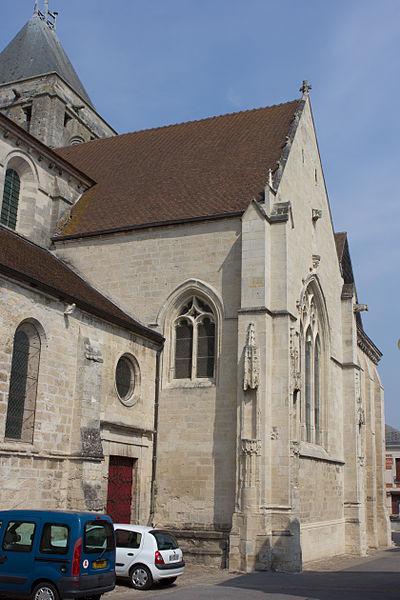 File:Bruyères-et-Montbérault - IMG 2933.jpg