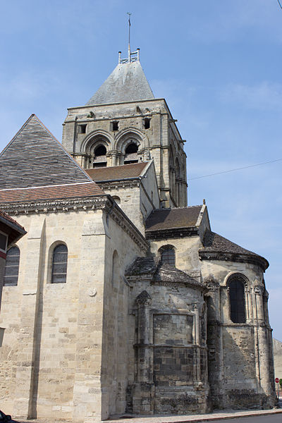 File:Bruyères-et-Montbérault - IMG 2949.jpg