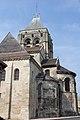 Bruyères-et-Montbérault - IMG 2949.jpg