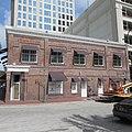Bryan Building Fort Lauderdale side.jpg