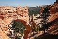 Bryce Canyon, UT May 26, 2013 (Natural Bridge) - panoramio (1).jpg