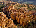 Bryce canyon high.jpg
