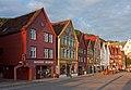 Bryggen - Bergen, Norway - panoramio (1).jpg