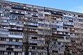 Bucharest, Drumul Taberei (16307818580).jpg
