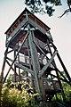 Buchholz Foerderturm 3.jpg