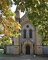 Buckfast Abbey (30478858202).jpg