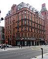 Buckley's Buildings.jpg