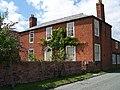 Buckman's Farm - geograph.org.uk - 34124.jpg