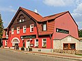 Buckow Maerkische Schweiz 08-2015 img1.jpg