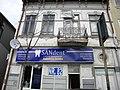 Bucuresti, Romania, Casa pe Calea Plevnei nr. 82, sect. 1.JPG