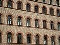 Budapesti Elektromos Művek épülete1.jpg
