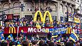 Buenos Aires - Boca Juniors - Día del hincha - 131212 234459.jpg