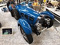 Bugatti 57.JPG