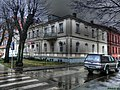 Building Of Insuranc Firm - panoramio.jpg