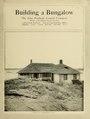 Building a bungalow. (IA buildingbungalow00atla).pdf