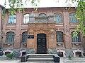 Building of School 1, Onufriivka (2019-08-18) 02.jpg