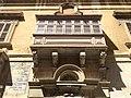 Buildings in Old Bakery Street 07.jpg