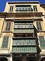 Buildings in Old Bakery Street 11.jpg