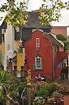 Buildings in Portmeirion (7721).jpg
