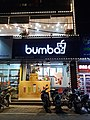 Bumba, 44 Ho Tung Mau Road, Cau Giay District, Hanoi, Vietnam (02).jpg