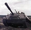 Bundesarchiv B 145 Bild-F027425-0008, Kanonenjagdpanzer (KanJPz) - Jagdpanzer Kanone 90 mm.jpg