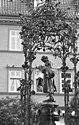 Bundesarchiv B 145 Bild-F079093-0036, Göttingen, Gänselieselbrunnen.jpg