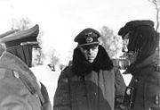 Bundesarchiv Bild 101I-214-0342-36A, Russland-Mitte, General Richard Ruoff.jpg