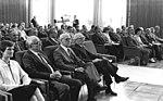 Bundesarchiv Bild 183-1987-0330-024, Berlin, Fest- und Spartakiadekomitee der DDR.jpg