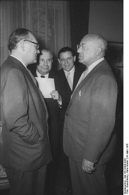 Bundesarchiv-Rudolf-Wagner-Régeny
