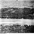 Bundesarchiv Bild 195-1876, Rheinbefliegung, Kehl - Ottenheim.jpg