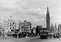 Bundesarchiv Bild 204-012, Berlin, Alexanderplatz, Georgenkirche.jpg