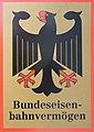 Bundeseisenbahnvermögen - Dienststellenschild.jpg