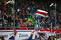 Bundesliga Red Bull Salzburg vs. Wacker Innsbruck 10.JPG