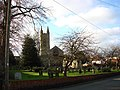 Bungay St Mary's church - geograph.org.uk - 2084815.jpg