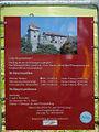 Burg-LiechtensteinX.jpg