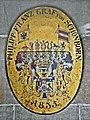 Burg-Skalken-Wappen-1.jpg